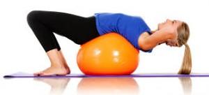 pilates-boa-forma