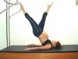 praticar-o-pilates-na-gestacao