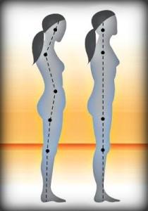 postura-pilates-210x300